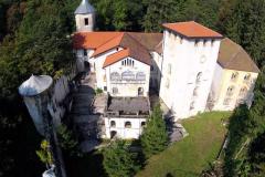 Stari Grad Bosiljevo - slika 3